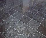 piso_granito_1