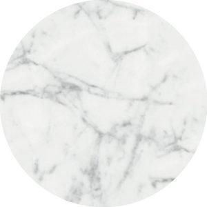 Mármores em Curitiba Branco Carrara
