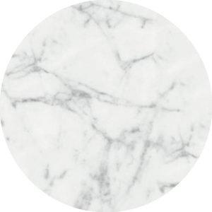 Mármore em Curitiba Branco Carrara